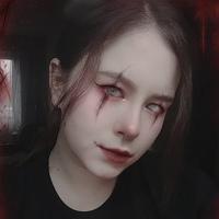 ТатьянаАрлова