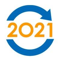 Электронная торговля - 2021    ECOM Expo'22