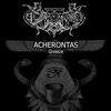 ACHERONTAS 2021-Перенос