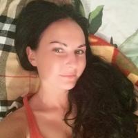 ДиляраАмирова