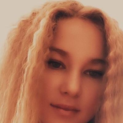 Евсеева Юлия