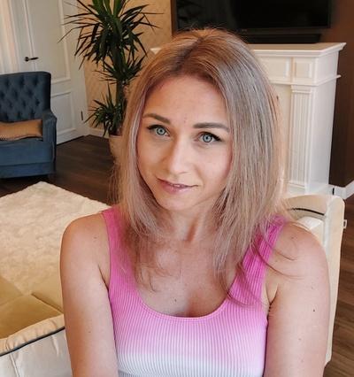 Мария Шевелева, Вологда