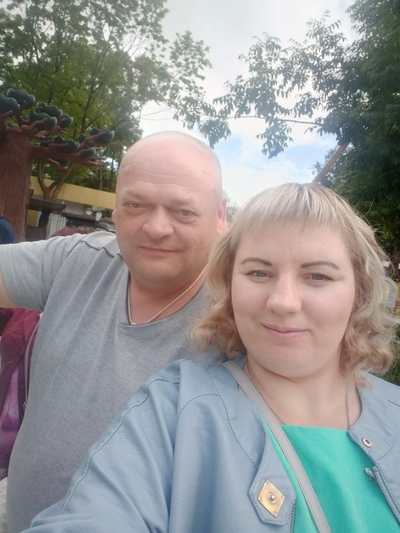 Alexander Leonchik, Smolensk
