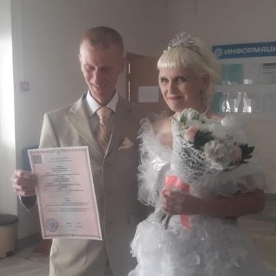 Людмила Кульба, Красноярск