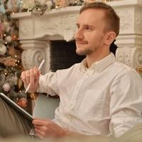 АлександрШевчук