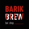Barik Brew Bar