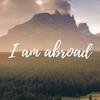 Путешествуйте экономно и с комфортом