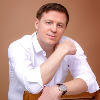 Евгений Коновалов, Ангарск