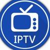 БЕСПЛАТНЫЕ ПЛЕЙЛИСТЫ IPTV 2021