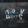MacQueen Beats