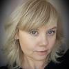 Anyuta Nazarova