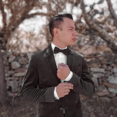 Alejandro Iv, Guadalajara