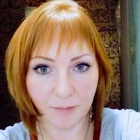 ЮлияБазанова
