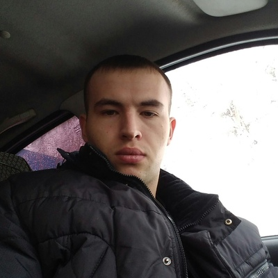 Фанзил Ханафиев, Казань