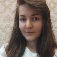 МарияДоморацкая