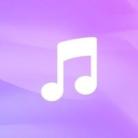 Новинки Музыки 2021 | Новая Музыка