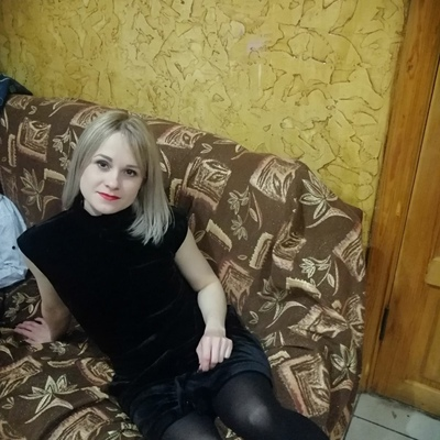 Виктория Сыпко, Заводоуковск