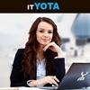 IT-YOTA