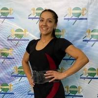 ВероникаАвдеева