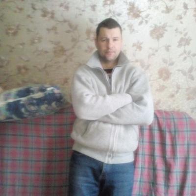 Станислав Рогожников