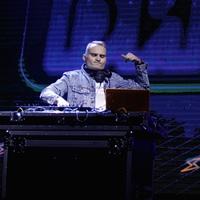 ВладимирКовалёв