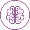 Олимпиада КД НТИ.Junior Технологии для человека