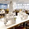 Швейная фабрика Прадс