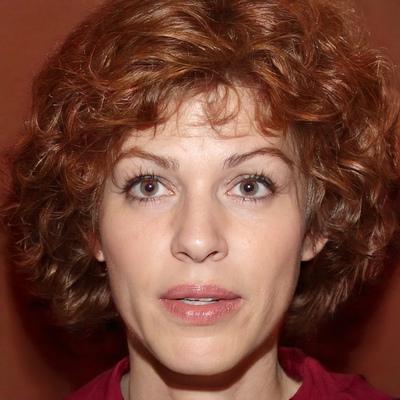 Valene Rojas