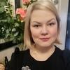 Елизавета Курашева