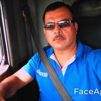 Gilberto Trejo, Guadalajara