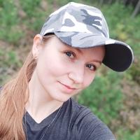 АннаВерзина