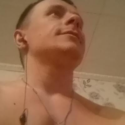 Павел Логвиненко, Ногинск