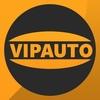 Магазин автоаксессуаров | va24ru