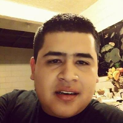 Alan Delgadillo Mata