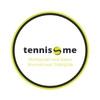 tennisme