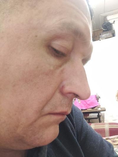 Олег Новоселов, Котельнич