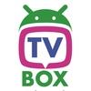 TV BOX md