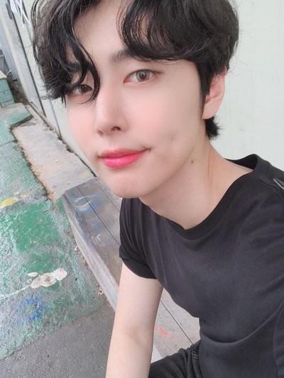 Jaeyoon Lee