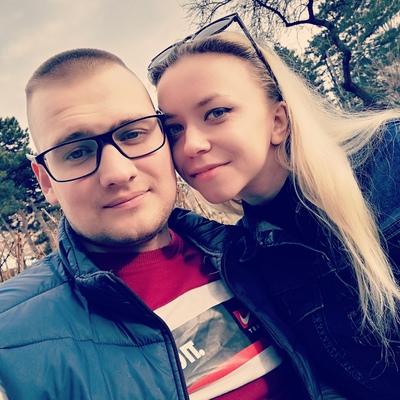 Любовь Ожгибесова, Краснодар