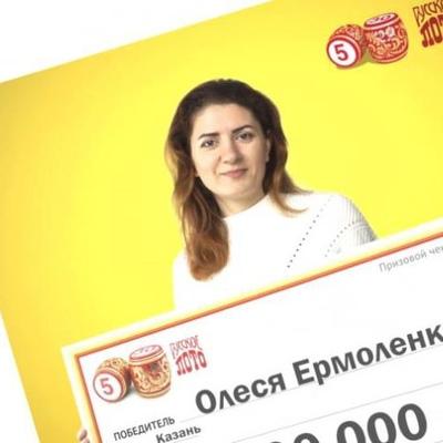 Антонина Игнатова