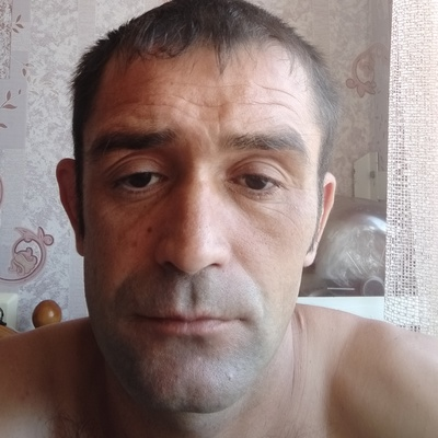 Рамис Калимуллин, Октябрьский