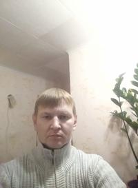Александр Иванов фото