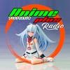 Anime-Plus Radio