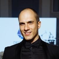 ДмитрийПадерин