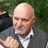 Здоровье православному человеку