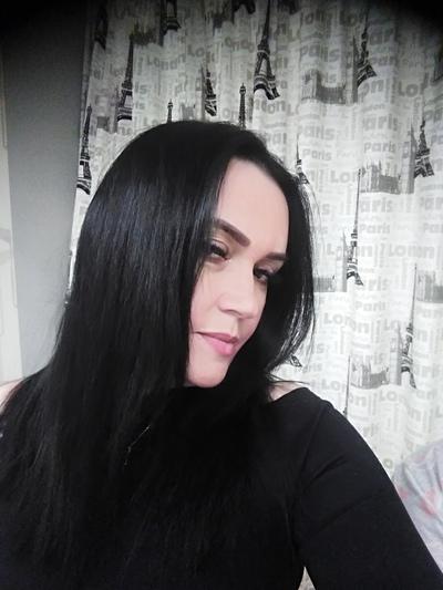 Марина Стукало, Краснодар