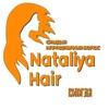 Студия наращивания волос Nataliya Hair. Вологда