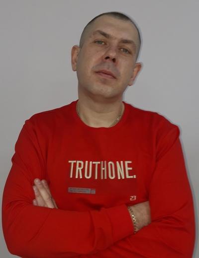 Подкопаев Дмитрий, Архангельск
