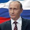  «Геополитика России»