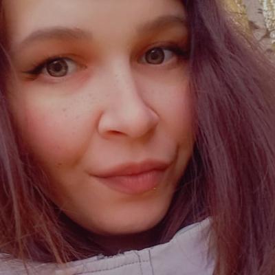 Елена Сосина, Богородск
